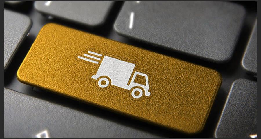Advantages Of Shipping And Logistics Aggregators