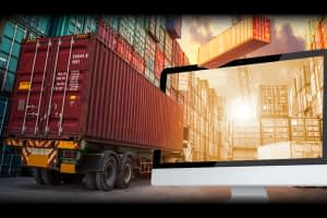 5 Tips Freight Brokers Can Use When Seeking New Customers