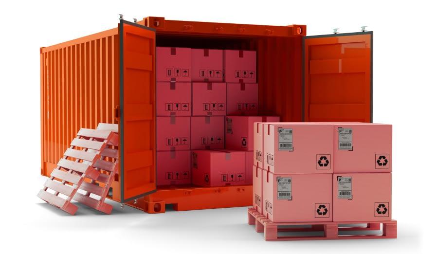 LTL Shipping Rates