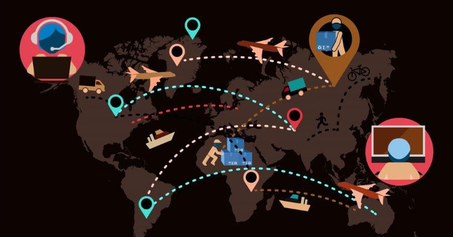 Third Party Logistics (3PL): Locating The Perfect 3pl Logistics Company