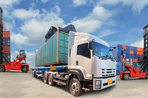 Freight Broker Vs Co Brokering Vs Double Brokering