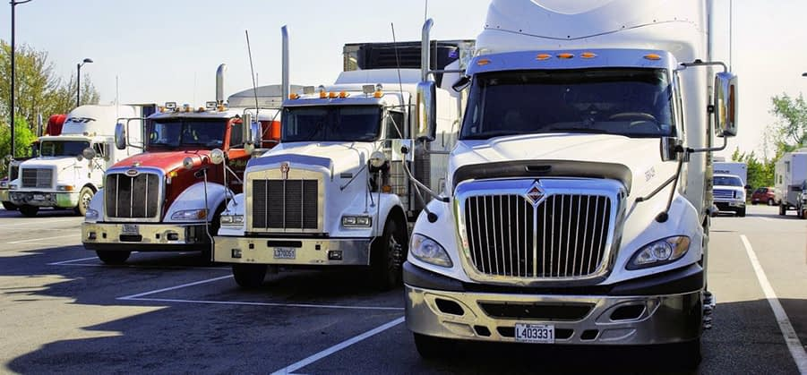 What Is The Difference Between A Freight Broker And A Freight Agent