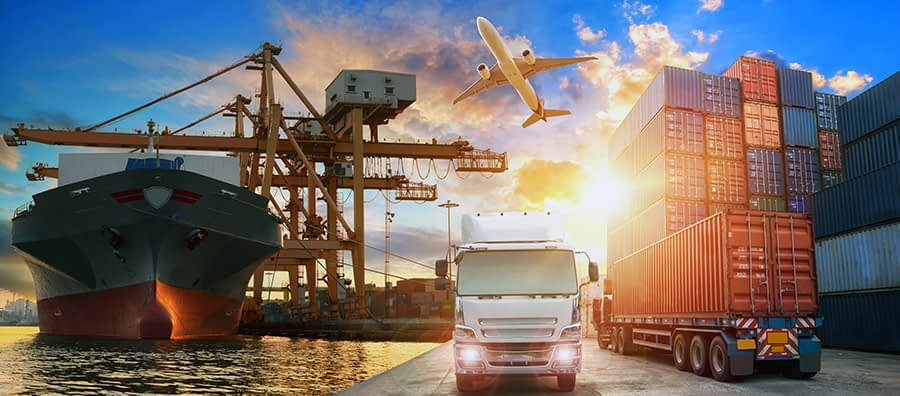 Freight Forwarder Tips Vital Aspects You Should Know