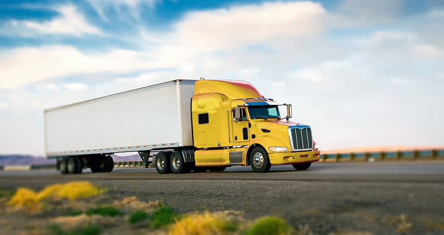 Top Affordable Freight Shipping Services