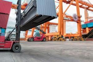 3pl Logistics Services Freight
