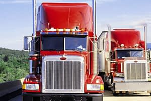 What Is A Logistics Freight Company?