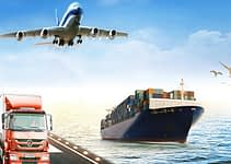How To Find Dependable Freight Forwarding Companies