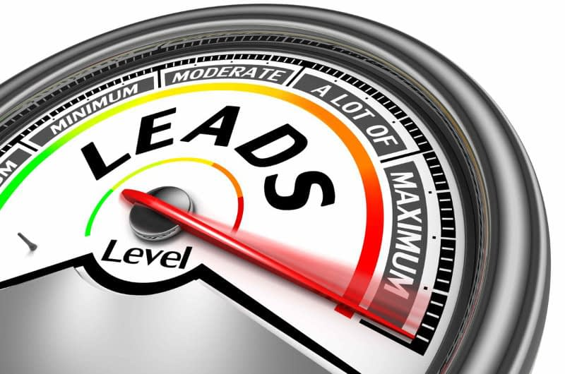 10 Great Ways Freight Brokers Can Generate Leads
