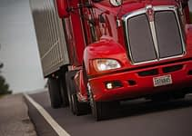 Why Freight Management Is Essential For Your Company