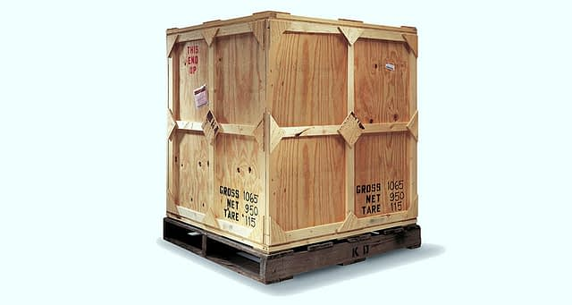 10 Tips When Picking Freight Shipping Companies