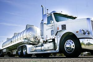 What To Know About Hazmat Trucking Companies Services
