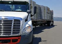 10 Tips To Create Full Truckload Freight Efficiency