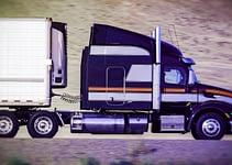 Understanding Less Than Truckload Ltl Freight Shipping