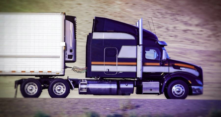 Understanding Less-Than-Truckload Freight Shipping