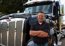 Are You Looking For Local Trucking Companies