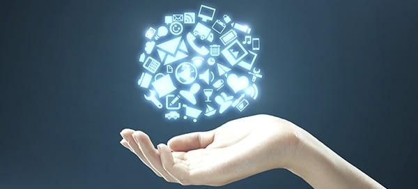 Selling Logistics in a Digital World