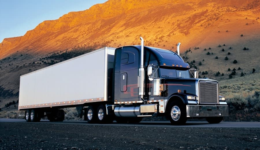 What Is A Transportation Broker Or Freight Broker