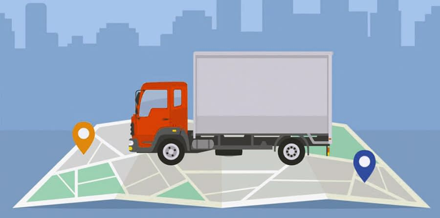 LTL and Truckload Freight Companies