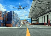 Earn Your Supply Chain & Logistics Management Degree