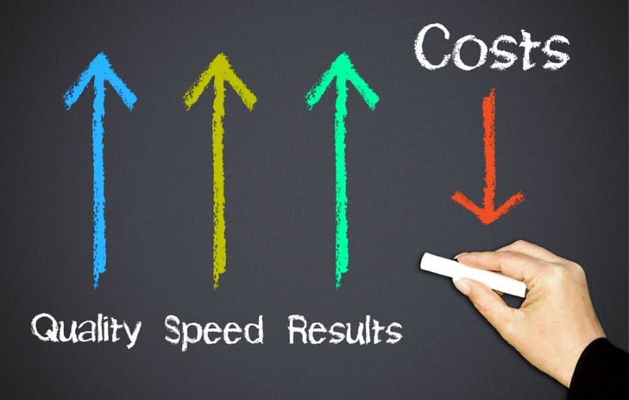 Finding A Cheap Freight Shipping Quote