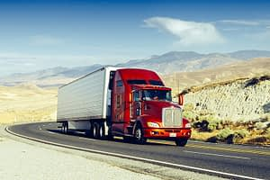 What Is Full Truckload Shipping Or FTL Shipping?
