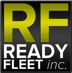 Ready Fleet Transload Cross Docking
