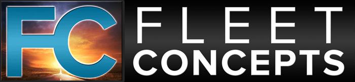 Fleet Concepts