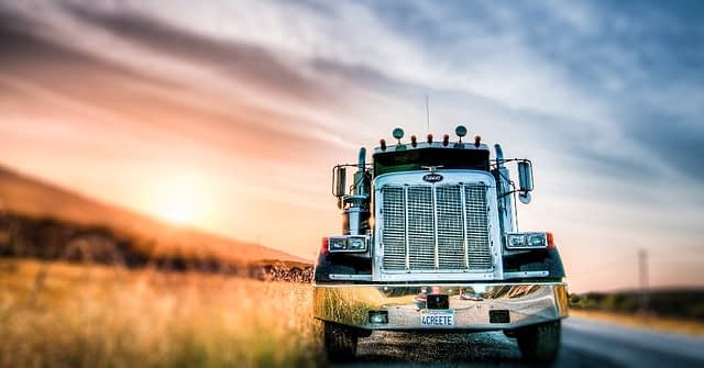Finding Cheap Freight Shipping Quotes