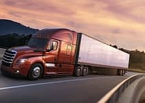 3pl Vs Freight Brokers Differences And Similarities