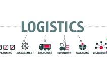 Logistics Providers And Logistics Management